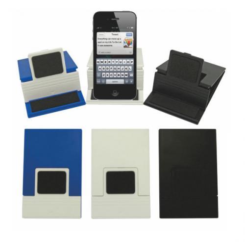 18-A0104800-18V-4093 口袋型手機座