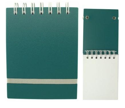 18-A0106100-9005-20 隨身筆記簿