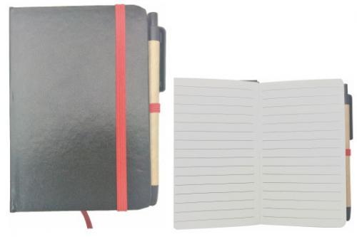 18-A0108800-9005-29 筆記簿+筆