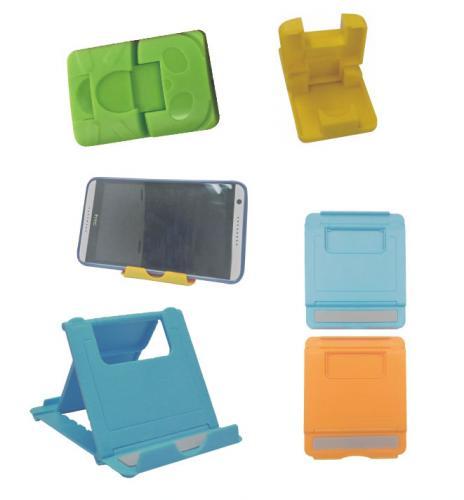 18-A0104000-9022 口袋型手機座