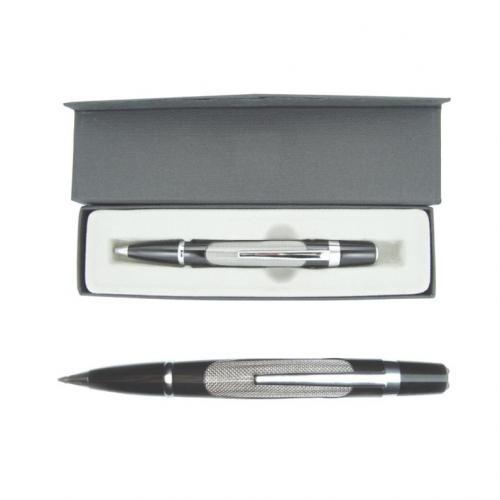 18-A01024000-2120 時尚原子筆