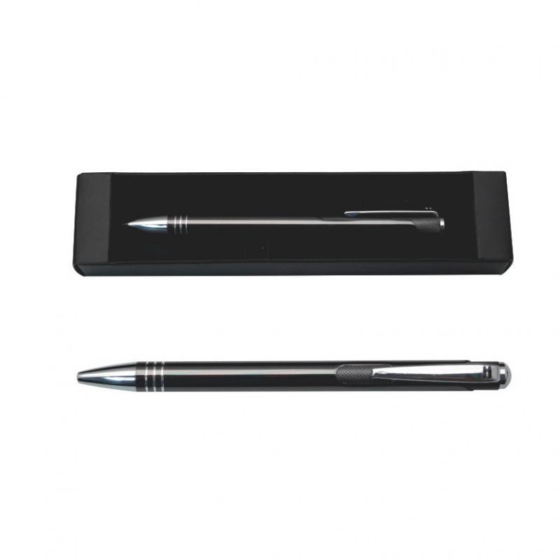 18-A0107200-2169 焦點原子筆