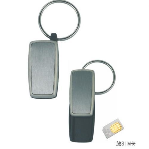 18-A0108800-3195 SIM卡鎖圈