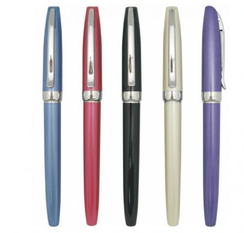 18-A0102300-18V-1132 神發鋼珠筆
