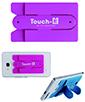 16-ACE0863700矽膠手機支架