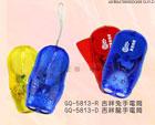 禮品 贈品 禮贈品 禮品公司-AEB0478800GQ5813-R-D -吉祥兔/龍手電筒