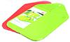 16-AFE08616800-KT106摺疊濾網切菜板