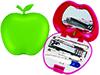 16-AHE0868000-KT49蘋果4件修容組