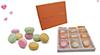 16-AHH0609800-109K-C163馬卡龍造型皂3入